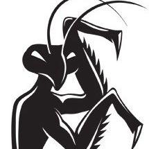 Black Mantis Kung Fu