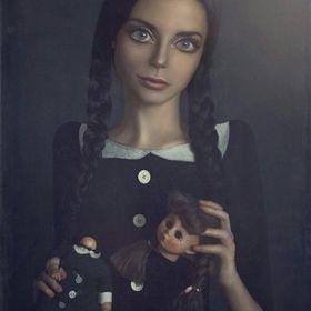 Ada Ioana