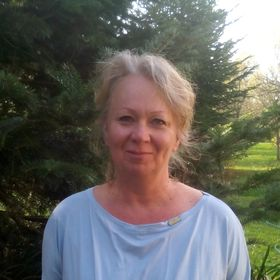 Anikó Márton