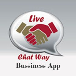 Chatway Live Best Boost Business Solution