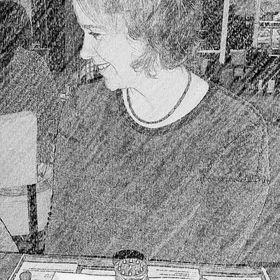 Sabina Rikken