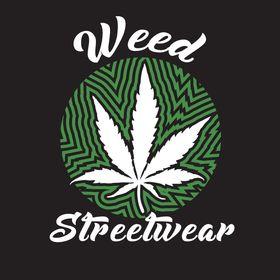 WeedStreetwear.com