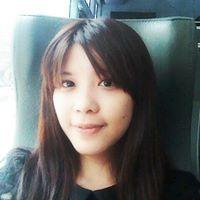 Pauline Wu