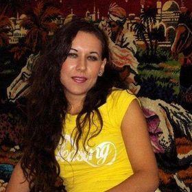 Joanna Kalembkiewicz