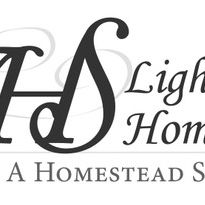 AHS Lighting & Home Decor