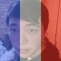 Ray Tsao