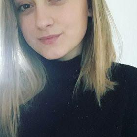 Anna Chloupková