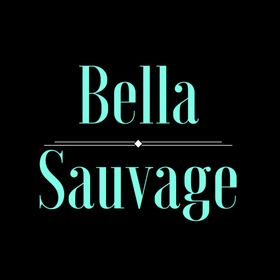Bella Sauvage