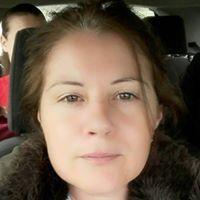 Martina Demešová