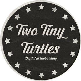 Two Tiny Turtles Designs
