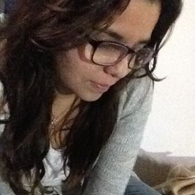 Lorena CM