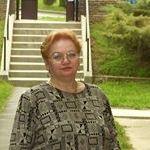 Ida Martosné