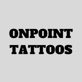 OnpointTattoos