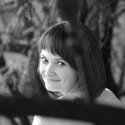 Veronika Mamiaková