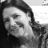 Marcia Sgarbi