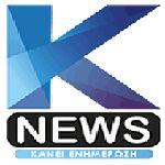Kapa News