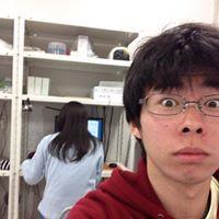 Junpei Miyamoto