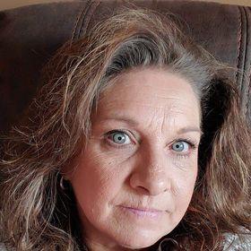 Debbie Kinslow