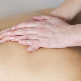Healthy Massage Guide