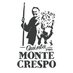 Monte Crespo