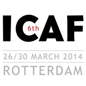 ICAF Rotterdam