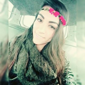 Kassandra Laguna Castillo