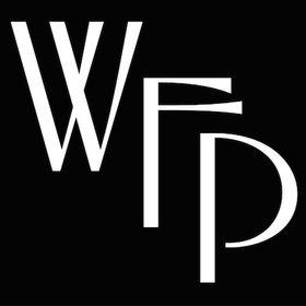 WordFire Press