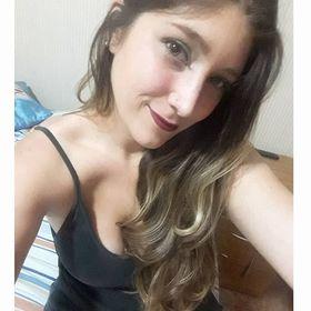 Estefania Velazco