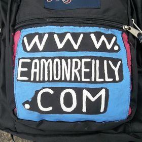 Eamon Reilly