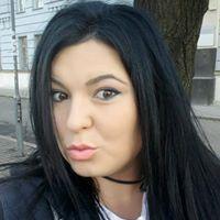 Mihaela Trincu