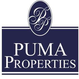 Puma Properties