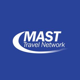 MAST Travel Network