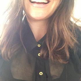 Melissa Trousselot
