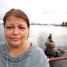 Helena Björg