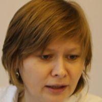 Pavla Vojtková