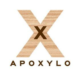 apoxylo