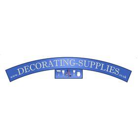 Decorating Supplies Ltd