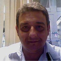 Francesco Gelao