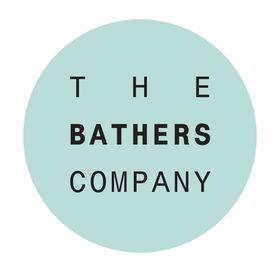 The Bathers Company