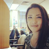 Lexa Shrestha