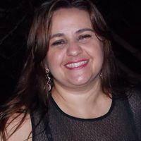 Eugênia Ribeiro
