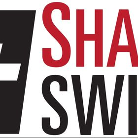 Sharpswiss