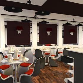 D4I-Design de Interiores