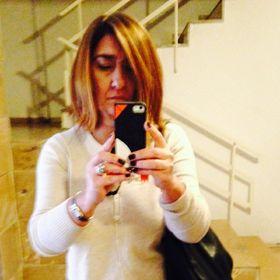 Zeynep Gulser