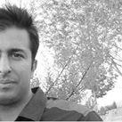 Masoud Setoodeh
