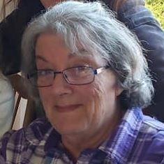 Becky Sartoris