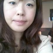 Mi Seon Kim