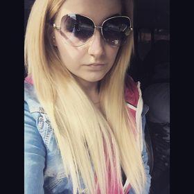 Süvegjártó Marcsy