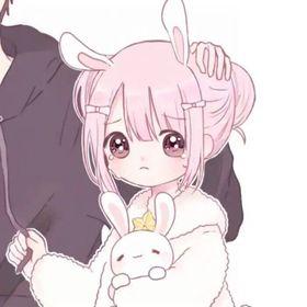 Cutesy Luna ♡