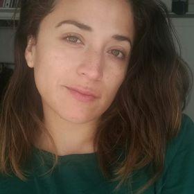 Ingrid Gabriela Franco